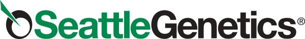 seagen_logo_2in_rgb.png